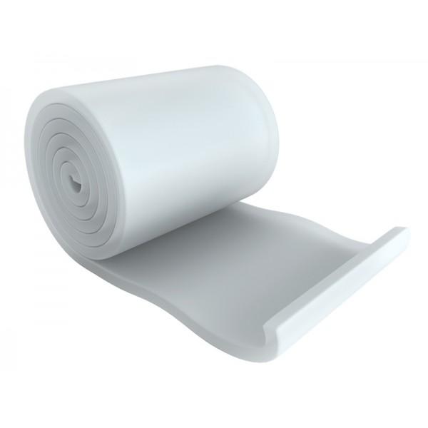 Bande silicone : fabricant et fournisseur de bandes silicone