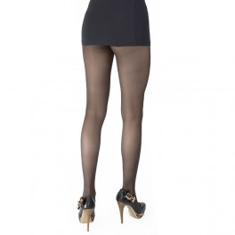 Collants Carré 70D